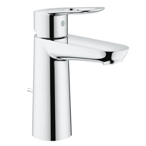 Grohe BauLoop, M-Size 23762000