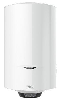 ARISTON PRO1 ECO INOX ABS PW 100 V