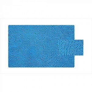 IDDIS Коврик для ванной комнаты Blue Heaven 620M580i12
