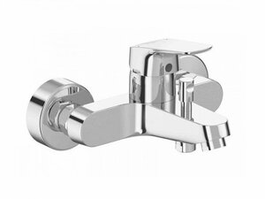 Смеситель для ванны Ideal Standard B1721AA Ceraflex - купить в Челябинске