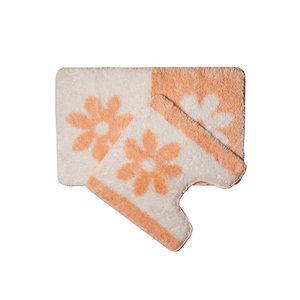 IDDIS Paloma Art Набор ковриков для ванной комнаты 042A580i13
