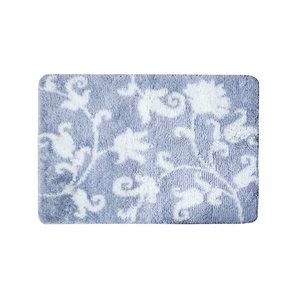 IDDIS Elegant Silver Коврик для ванной комнаты 132A690i12