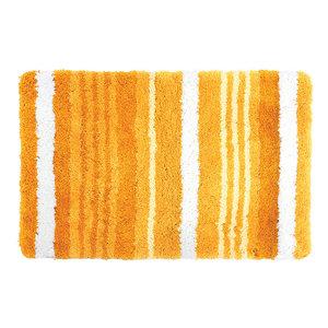 IDDIS Orange horizon Коврик для ванной комнаты 300M690i12