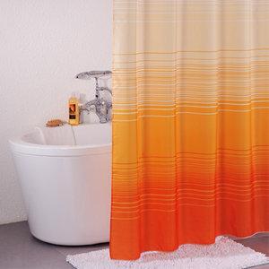 IDDIS Orange Horizon Штора для ванной комнаты 300P20RI11