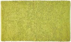 IDDIS Green Blossom Коврик для ванной комнаты 471C712i12
