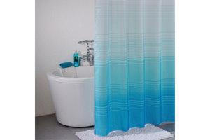 IDDIS Blue Horizon Штора для ванной комнаты 301P20RI11