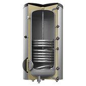 Бойлер косвенного нагрева REFLEX Storatherm Aqua AF 500/1M_C белый - купить в Екатеринбурге