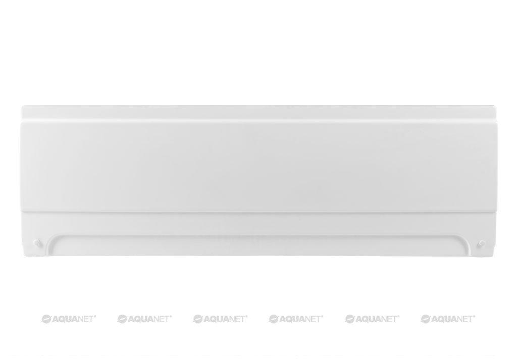 Aquanet Панель фронтальная EXTRA 170 - купить в Перми