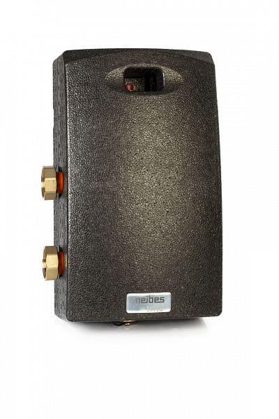 Гидравлический разделитель Meibes Гидравлическая стрелка MpbW MHK 25, 2 м3/час, 50 кВт, 1, Ду 25 - купить в Сургуте