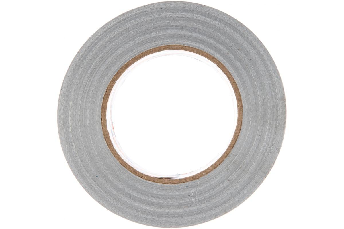 AVIORA СУПЕРлента армированная клейкая (TPL) влагостойкая, 48 мм х 50 м (рабочая t: от -40 °С до +70 °С) - купить в Екатеринбурге