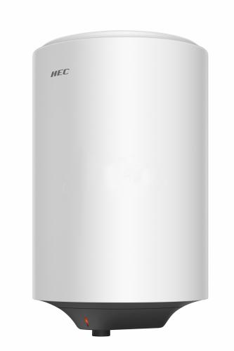 Водонагреватель электрический накопительный HAIER ES100V-HE1 - купить в Екатеринбурге