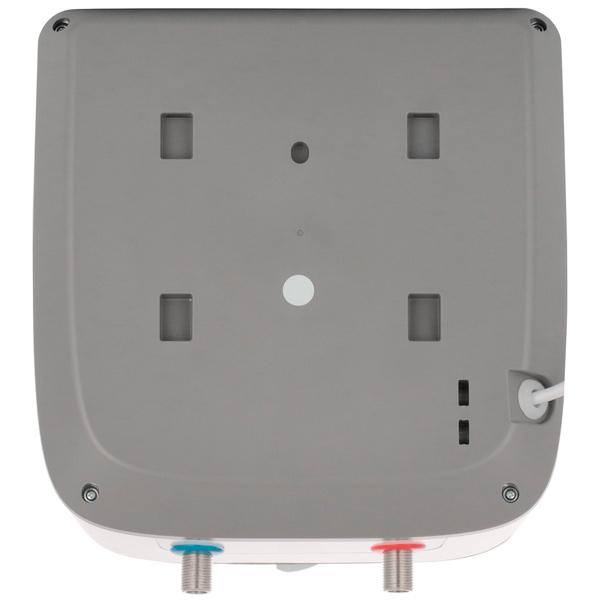 Водонагреватель электрический накопительный HAIER ES10V-Q1(R), установка - над раквиной - купить в Екатеринбурге