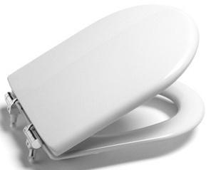 Roca Meridian-N Compact микролифт