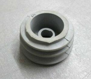 Jika Резиновая уплотняющая прокладка, наружная, для писсуаров Golem/Livo/Korint,