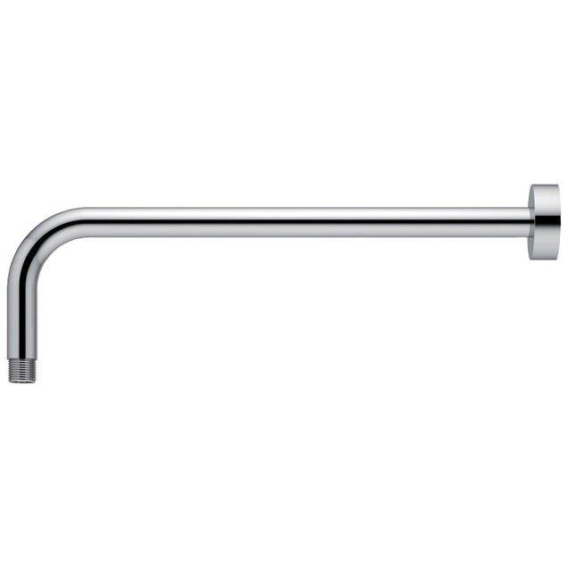 Ideal Standard IdealRain L1 Настенный держатель верхнего душа 400 (мм), хром - купить в Екатеринбурге