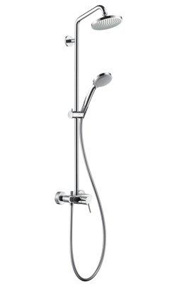 HANSGROHE Croma 100 Showerpipe 27154000