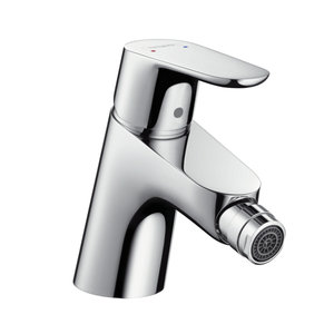 HANSGROHE Focus 31920000