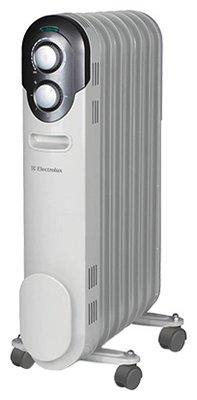 Electrolux EOH/M-1221 2200W (11 секций)