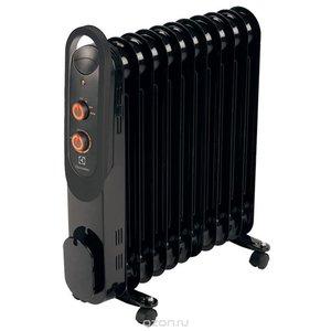 Electrolux EOH/M-4157 1500W (7 секций)