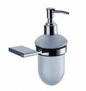 FIXSEN NOBLE Дозатор для жидкого мыла FX-6112