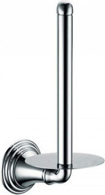 FIXSEN BEST запасного рулона FX-71610А