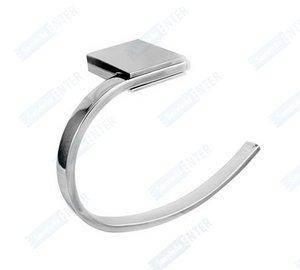 FIXSEN NOBLE Полотенцедержатель кольцо FX-6111